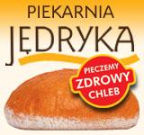 Piekarnia Jędryka