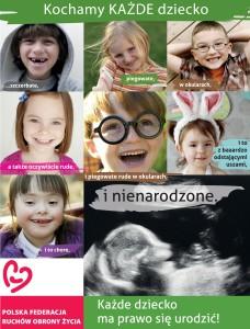 "kochamy-każde-dziecko"" – kochamy-każde-dziecko"
