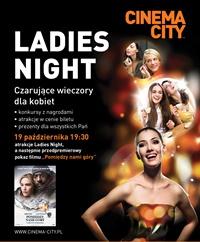 Ladies Night Częstochowa