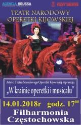 Operetka Kijowska