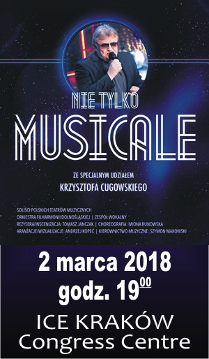 Musicale 02.03.2018