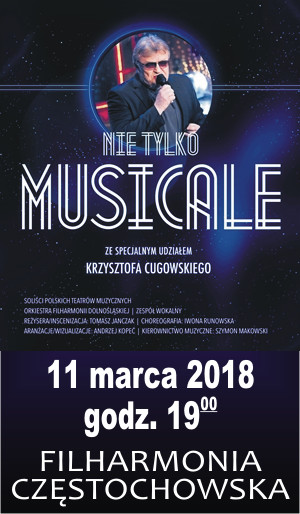 Musicale 11.03.2018