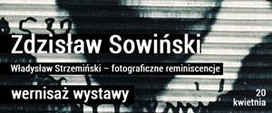 Zdzisław Sowiński