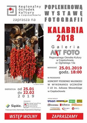 Kalabria