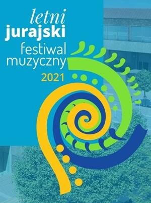 Letni jurajski festiwal muzyczny 2021
