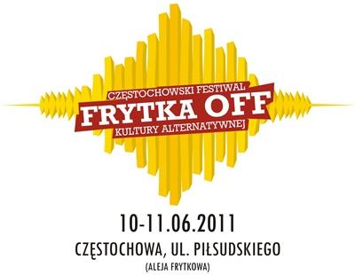 Frytka Off
